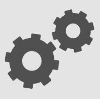 server-migration-thumb